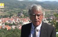 Carvalho de Moura – Candidato à CM Montalegre – 2017