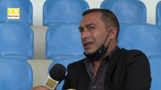 Entrevista José Manuel Viage 2020